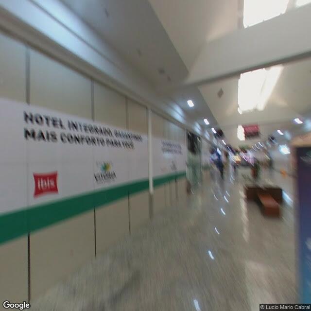 Riachuelo - Vitória Park Shopping — Store em Vitória de Santo Antão ee49ab9384