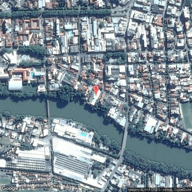 Unopar-Pólo de Cataguases — University em Cataguases